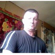 володя 56 лет (Телец) Харовск