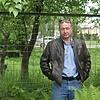 алексей, 49, г.Дмитров
