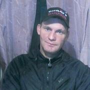 Владимир, 31, г.Юбилейный