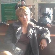 Светлана, 41, г.Баксан