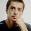 Сергей, 37, г.Тетиев