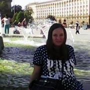 Дарья 31 Селидово