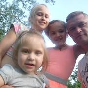 Олександр 38 лет (Козерог) на сайте знакомств Заставны