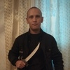 Рамиль, 22, г.Астана