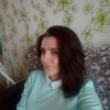 Лика, 28, г.Тамбов