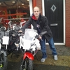 Jevgenijs, 31, Camden Town
