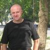 Rem, 44, г.Камышин