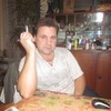 Андрей, 49, г.Павлово