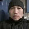 Баке, 26, г.Астана