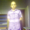 Артём, 34, г.Туркменабад