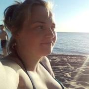 Ирин, 24 года, Телец