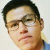 Diego, 28, г.Cuautitlán Izcalli