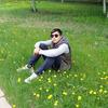 Дамир, 24, г.Астана