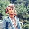 r.k rangra, 22, г.Gurgaon