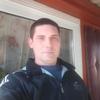 Валерий, 43, г.Астрахань