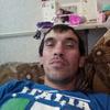 Alex, 40, г.Александровск