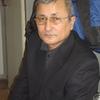 Анвар, 62, г.Ош