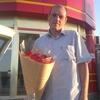 Виталий, 44, г.Шымкент