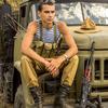 Михаил, 20, г.Ярославль