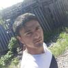 Дима, 24, г.Кунгур