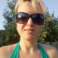 Альонка, 36 лет, Водолей, Бородянка