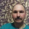 Илья, 55, г.Самара