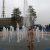 Валерия, 33, г.Тарко (Тарко-сале)