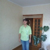 Алексей, 32, г.Благодарный