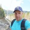 Aleksey, 32, Yuzhno-Sakhalinsk
