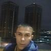 Anatoly, 34, г.Саратов