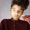 sohaib, 16, Karachi
