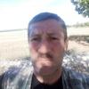 Боря, 46, г.Саратов
