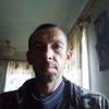 Александр, 44, г.Бурынь