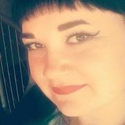 Екатерина, 28, г.Димитровград