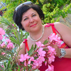 Ирина, 54, г.Екатеринбург