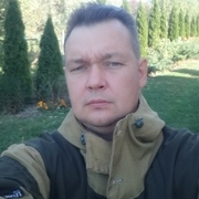 Иван, 42, г.Тула