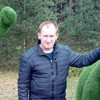 Павел, 46, г.Сосновый Бор