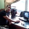 Seryoja, 38, Magdagachi