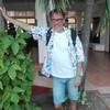 Александр, 50, г.Псков