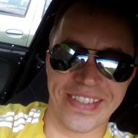 Дима, 32 года, Овен, Пермь