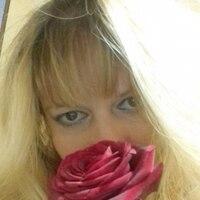Zenewa, 41 год, Весы, Нижнекамск
