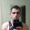 Михаил, 28, г.Шахты