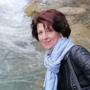 Знакомства в Гусеве с пользователем Наталья 49 лет (Овен)