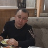 влад, 31, г.Караганда