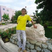 вадим, 42, г.Советский