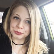 Sara, 29, г.Чикаго