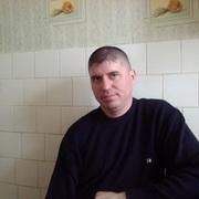 albert, 40, г.Менделеевск