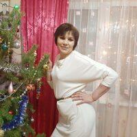 Екатерина, 50 лет, Овен, Челябинск