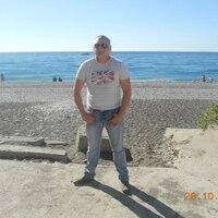 макс, 32 года, Рак, Брянск