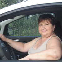 Галина, 64 года, Дева, Сафоново